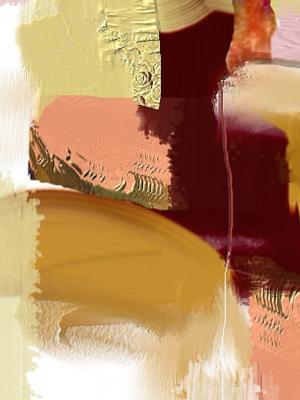 cvet tekstura fon手机壁纸