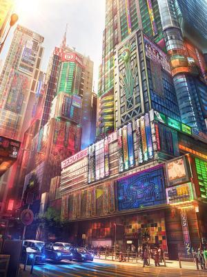 日本Jonasdero手机壁纸