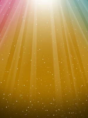 抽象色彩轻移动壁纸