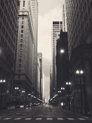 芝加哥美国移动壁纸