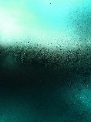 下雨情绪手机壁纸