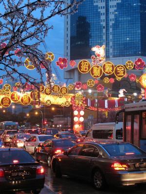 新加坡假日手机壁纸