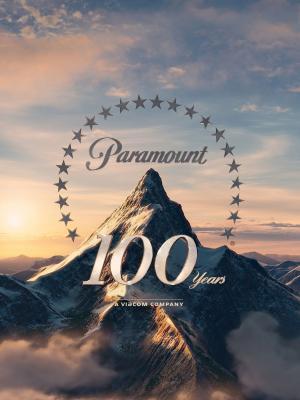 100周年纪念标志移动壁纸