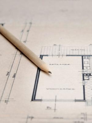 工作铅笔移动壁纸