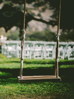 婚礼招待会手机壁纸