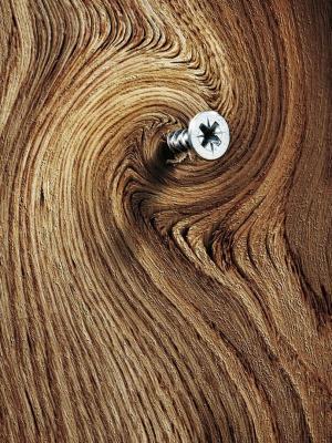 木棕色手机壁纸