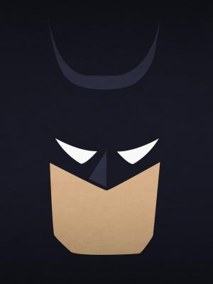 蝙蝠侠DC漫画手机壁纸