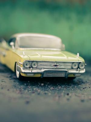 汽车汽车玩具移动壁纸