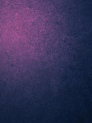 简约的紫色表面手机壁纸