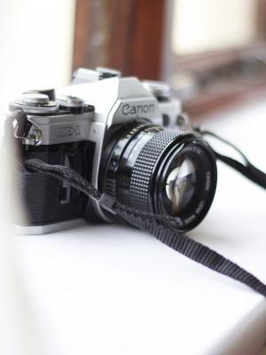 kamera fon makro手机壁纸