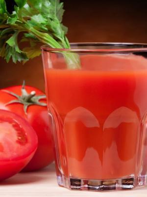 西红柿新鲜的移动壁纸