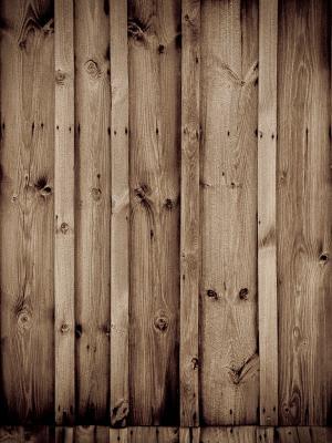 仿古木移动壁纸