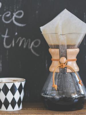 咖啡杯杯咖啡厅移动壁纸