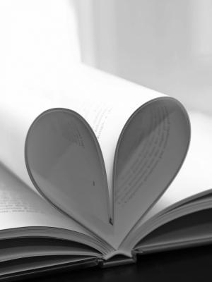 书移动壁纸