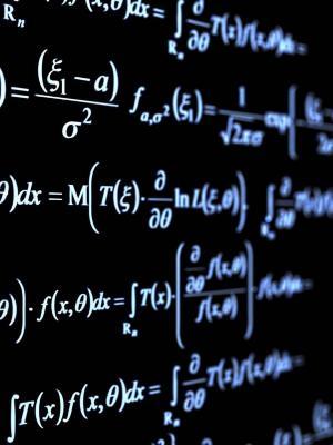 数学手机壁纸