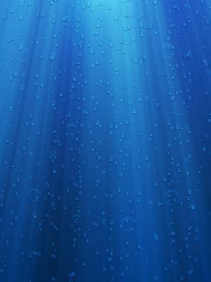水下手机壁纸