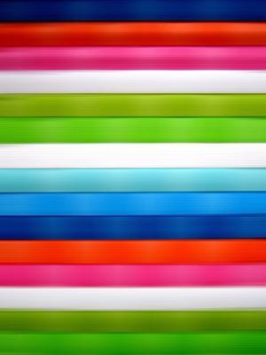 鲜艳的色彩手机壁纸
