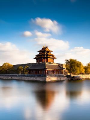 故宫北京手机壁纸