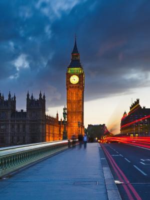 威斯敏斯特伦敦手机壁纸