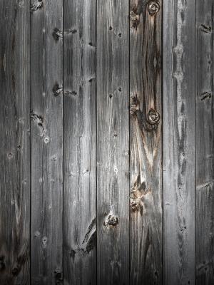 简单的木材移动壁纸