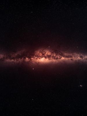 天文学手机壁纸