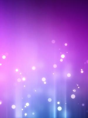 紫光手机壁纸
