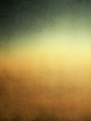 地球色调移动壁纸