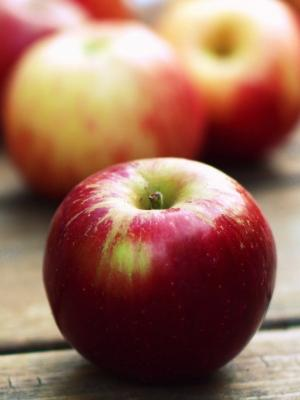 红苹果关闭了移动壁纸